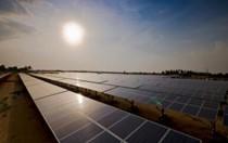 非洲开发银行为1GW光伏发电项目提供采购资金