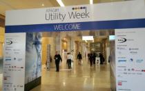 林洋能源盛装亮相第18届非洲电力能源、智能电网及表计展