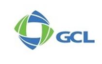 协鑫集成SNEC发布高效组件新品,将持续强化光伏主业