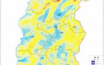 山西省风光资源情况及发展机会
