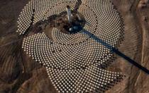 获7.58亿美元输血!停建数年的智利110MW熔盐塔式光热电站将迎新生?