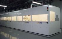 """中国公司""""养活了""""这家欧洲CIGS组件生产设备制造商"""