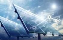 从《2017年可再生能源电力发展监测评价报告》看未来光伏发展