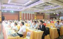 智·赢未来 | 分布式及户用智能光伏分享会在广州隆重召开