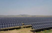 山西高质量推进光伏扶贫电站建设 总规模102.94万千瓦