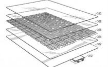 特斯拉公布太阳能屋顶瓦片新专利