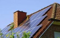 家用分布式光伏系统设计安装及接入方案全解