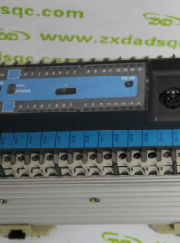 和利时 SM130-- 厦门仲鑫达科技有限公司