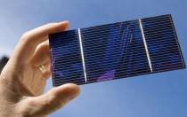 1~4月浙江金华太阳能电池出口快速增长