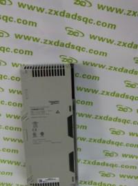 和利时 SM3330-- 厦门仲鑫达科技有限公司