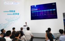 晋能科技:以HJT超跑技术赋能光伏电站 驱动行业革新升级