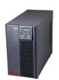 西安山特ups电源15KVA价格