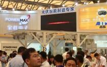 光伏工厂自动化装备露锋芒 宝群实力重塑中国智造
