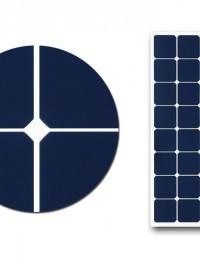多种太阳能电池板高品质太阳能电池板-- 深圳市迪晟能源技术有限公司销售部
