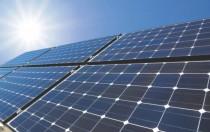 未来5年全球光伏累计装机可达1000GW 2030年应该是什么目标?