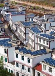 安装一套家用光伏发电系统需要多少钱?江苏卓奥告诉您