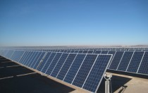 一季度印度光伏电池和组件进出口分别增降73%
