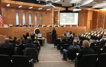 协鑫新能源签署美国科罗拉多州110MW光伏电站PPA