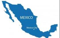 墨西哥光伏市场及政策简析