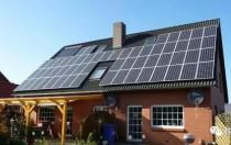 光伏小商户的悲伤告白:新能源补贴给的是老百姓和业主