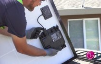 SunPower向竞争对手Enphase出售前SolarBridge微型逆变器公司