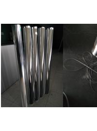 高增益光伏组件焊带用反光膜-- 凯鑫森(上海)功能性薄膜产业有限公司