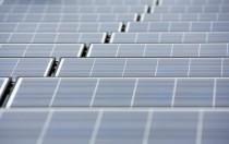 美国或对中国电池和组件征收25%的额外关税