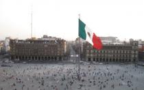 墨西哥取消太阳能组件15%的进口关税