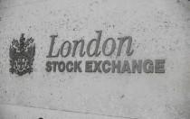 工行发行伦敦证交所有史以来最大规模的绿色债券