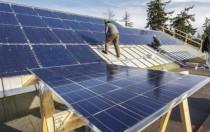 印度分布式屋顶光伏电站项目发展之三大问题