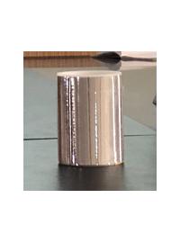 太阳能焊带用增效膜(反光膜/反光条)联系方式见头像-- 凯鑫森(上海)功能性薄膜产业有限公司