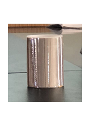 太阳能焊带用增效膜(反光膜/反光条
