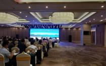 安徽亳州政府点赞萨纳斯扶贫样板工程 规范管理成效显著