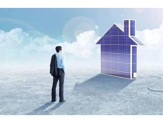 【解读】能源局政策松动 哪些项目有机会拿到国家补贴?