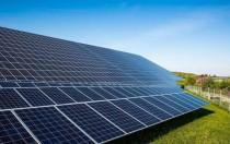 太阳能电池居然怕晒太阳?怎么破?