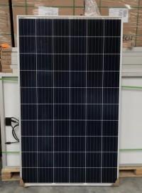 尚德多晶265w太阳能光伏板A级组件-- 苏州新勤生光伏科技有限公司