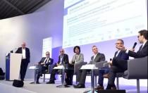 昱能科技受邀参加Intersolar2018第十届欧洲光伏交流与联络论坛