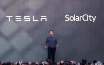 SolarCity自断手足 特斯拉太阳能业务开启瘦身模式