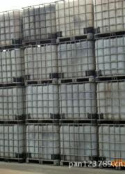 硅片切割液回收_切割液回收类型