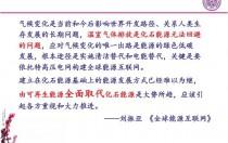 去补贴光伏时代:国家电网能够拯救中国光伏产业?
