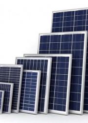 拆卸组件回收,太阳能组件回收