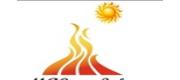 松岗镇泰晶太阳能科技有限公司