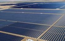 美国太阳能采购价再现新低每度电0.76元 但随时可能被打破