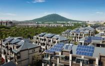 阳光家庭光伏引领的0电费时代来了 千万家庭的绿色福音