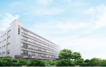 江苏省鼓励储能的发展 细数储能的商业模式