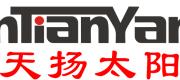 中山市鑫天扬电器有限公司