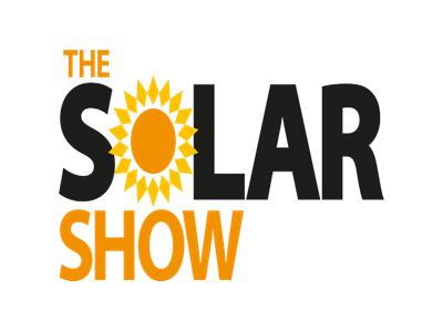 2019年菲律宾国际太阳能展
