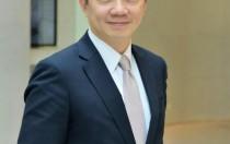 李以斌:UL构建智能家居时代的全球市场准入体系