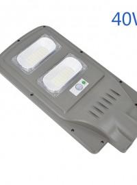 太阳能led路灯 城市路灯高杆灯太阳能锂电路灯免电费路灯批发-- 中山市鑫天扬电器有限公司