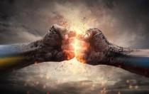 炮灰光伏:在大国崛起与对抗的间隙中生存——光伏后新政时代(一)